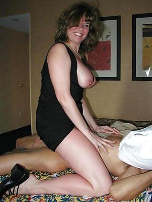 porn pics of amature matured sex