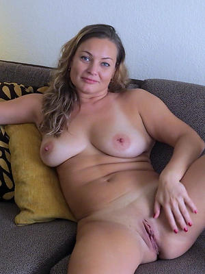 shaved mature pussy love porn