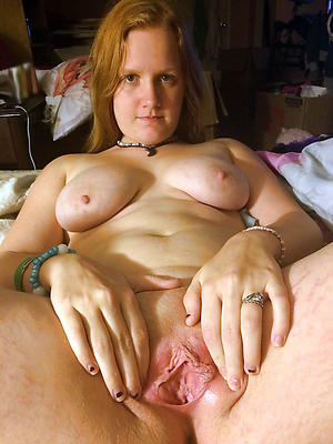 amateur shaved of age pussy pics