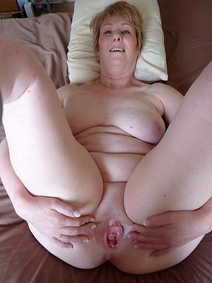 whorish shaved mature pics