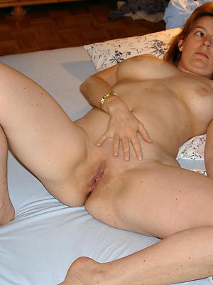 of age shaved pussies stripped