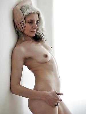 beauties skinny mature galleries