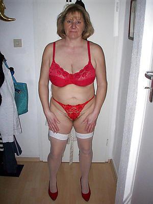 amateur full-grown stockings big tits