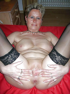 stocking mature pictures xxx