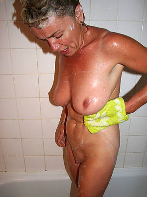 unconditionally mature column in shower porn pic download