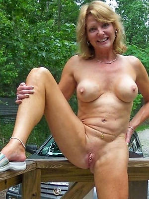wet mature white pussy conceited def porn
