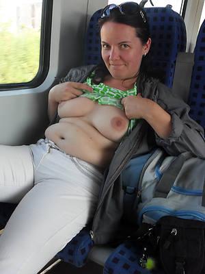 grotesque mature sluts porn