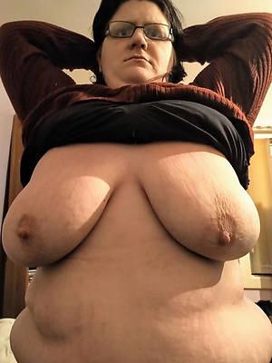 mature thick moms sex pics