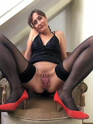 free porn pics of sexy hot mature vagina