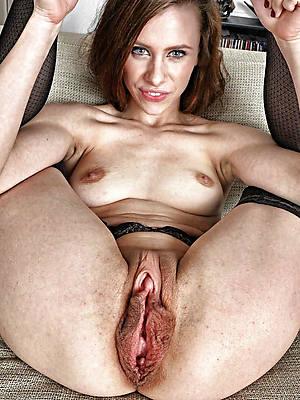 horny wet mature vagina pics