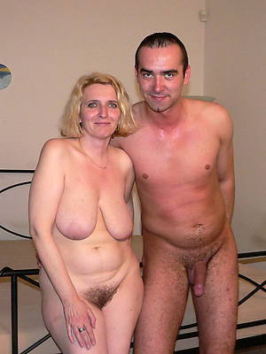 nasty sexy mature couples pics