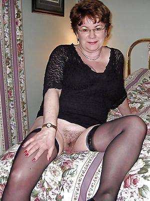 titillating hot grandmas porn pics
