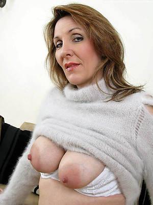 sexy mature milf over 40 sex pics