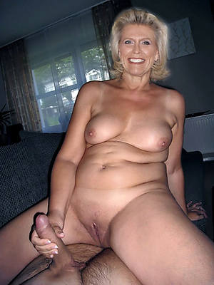 free porn pics for german matured handjob