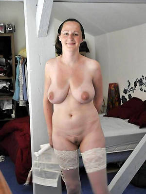 nasty mature british amateurs
