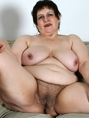 elegant sexy horny old women pics