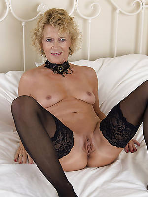 classic full-grown nudes porno pictures