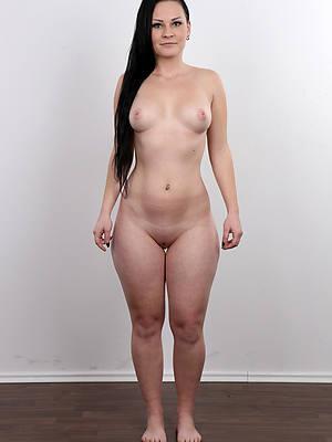 naked 30 plus mature porn pics