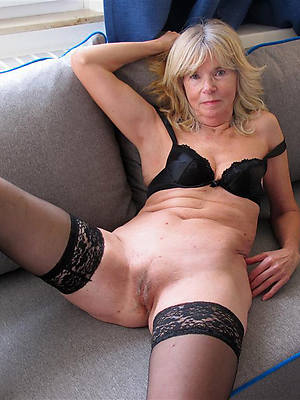 mature erotic ladies porn