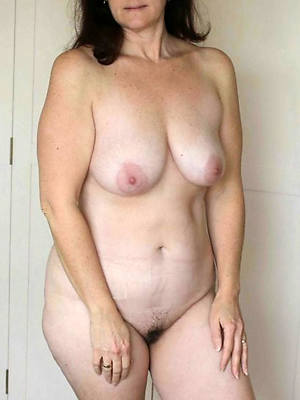 lovely mature nudes see thru