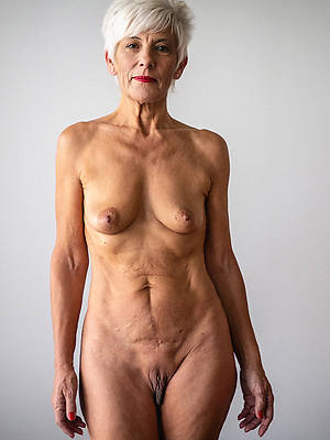 older mature wives homemade pics