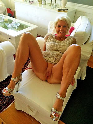 senior mature wives pics