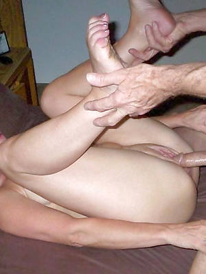 petite grown-up women getting fucked