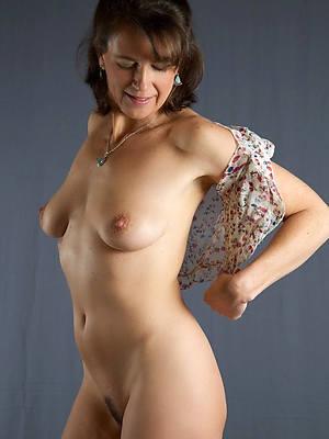 beautiful mature porn models