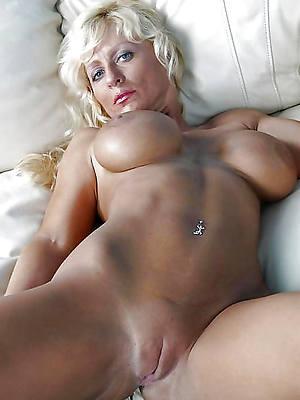mature porn models gallery