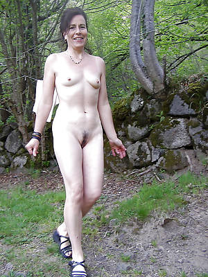 nasty real amateur mature gallery