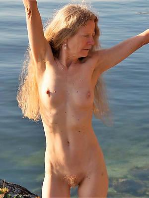 free pics of skinny mature confidential