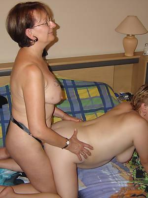 mature lesbian tits see thru