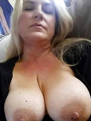free pics of mature russian tits