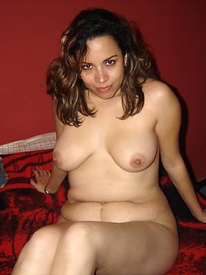 mature latina milf pictures