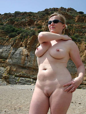 naked pics of hot matures futile waste