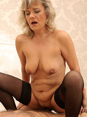 adult woman want sex