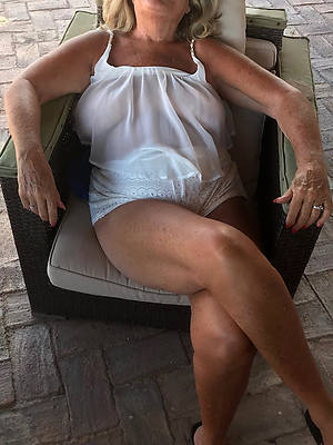 non uncovered 50 plus mature porn pics