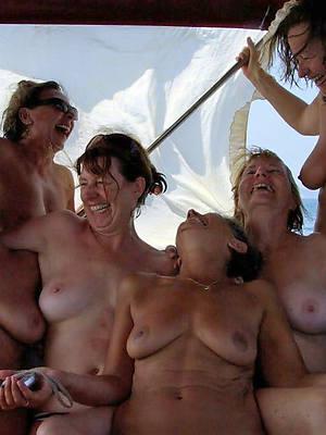 horny mature abandon 50 nude sex pics
