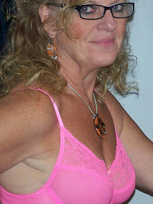 free pics be fitting of naked beatiful 50 year old of age women