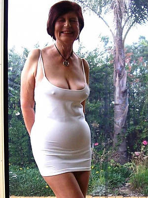 vacant pics of mature singles over 50