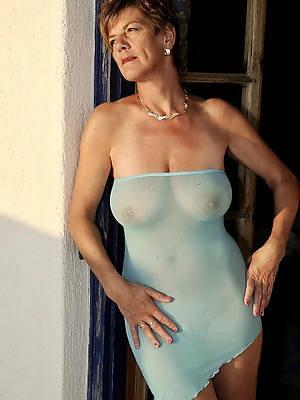 amateur 50 year ancient mature women pictures