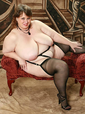 naughty thick of age women pictures