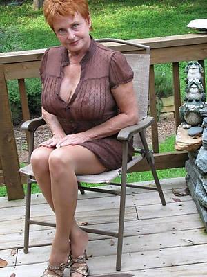 fresh sexy paradigmatic mature nudes pics