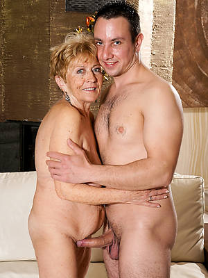 miniature mature sexy couples pics