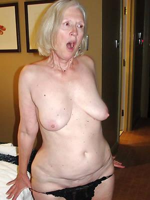 best matured naked grannies homemade pics