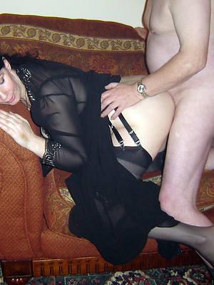 elegant sexy horny mature sexual relations photos