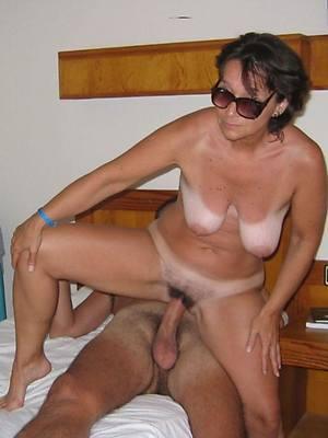 naughty horny mature sexual intercourse pics