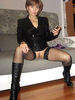 hot sexy mature singles porn