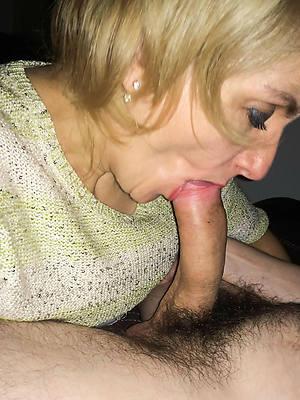 matured blowjob facial sex pics