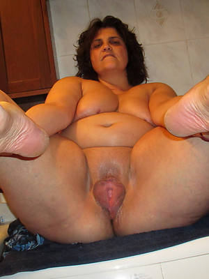 xxx mature paws homemade pics